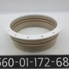 1660-01-172-6810.JPG