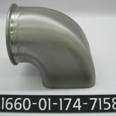 1660-01-174-7158.03.JPG