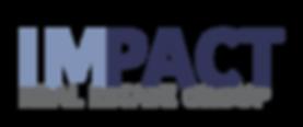 impact logo.png