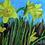 Thumbnail: U R My Sunshine - Digital Fine Art Prints