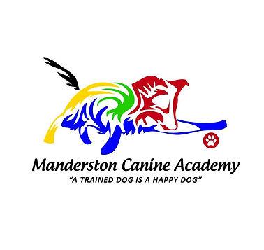 Manderston Canine Academy Profile.jpg