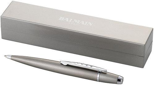 DON-10635600 Ballpoint Pen Gift Set (Metal)
