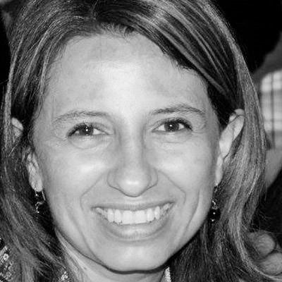 Carolina Barrera
