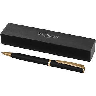 DON-10688400 Hercule Lacquered Ballpoint Pen