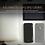 Thumbnail: AX-iWalk Scorpion Powerbank 8000mAh