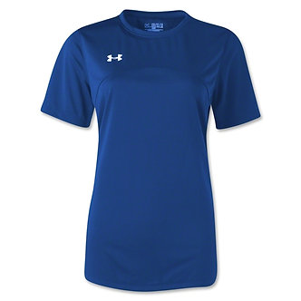 Under Armour -1259613-400 Golazo Jersey