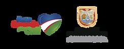 Logos Secretaría de Cultura.png