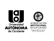 Logos-UAO.png