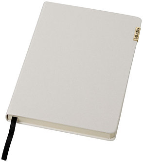DON-10669400 BALMAIN Office Thermo Notebook