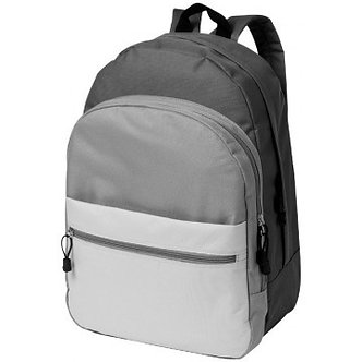 DON- 11990603 TRIAS TREND BACKPACK