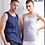 Thumbnail: JES-2200 Gildan Ultra Cotton Adult Tank top