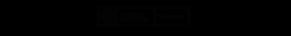 Logos-Barra-Apoya.png