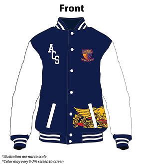 ACS Varsity Jacket