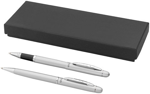 DON-10620300 BALLPOINT PEN GIFT SET