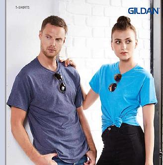 JES-2000 Gildan Ultra Cotton T-shirt