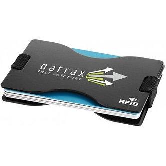 DON-13004000 ADVENTURER RFID CARD HOLDER