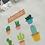 Thumbnail: DGHX-Cotton Canvas Tote Bag