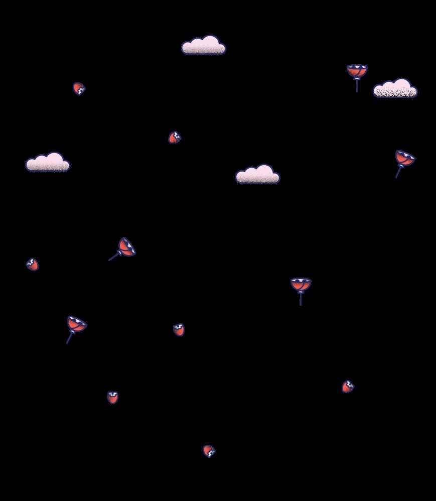 BG-Elements-Drop.png