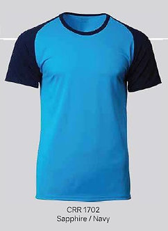 JES-CRR 1700 Charge Tee