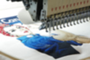 embroidery-2.jpg