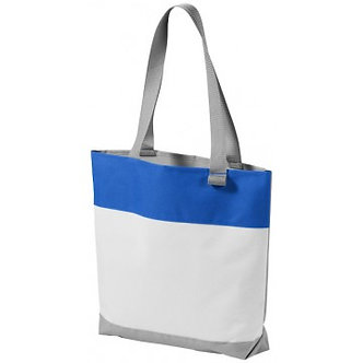 DON - 12010000 Bloomington Conventional Tote Bag