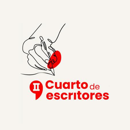 RESULTADOS II CUARTO DE ESCRITORES DE CALI