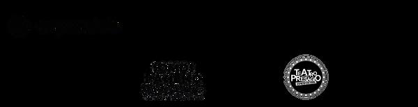 Logos-Barra-Aliados.png