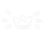 King's Way Logo (10).png