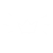 King's Way Logo (10).png