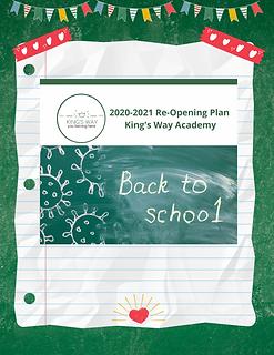 Parent ReOpening Plan.png