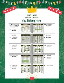 2021-2022 School Calendar.png