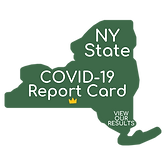COVID-10 Report Card (1).png