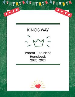 Parent Student Handbook.png