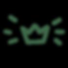 King's Way Logo Header (1).png