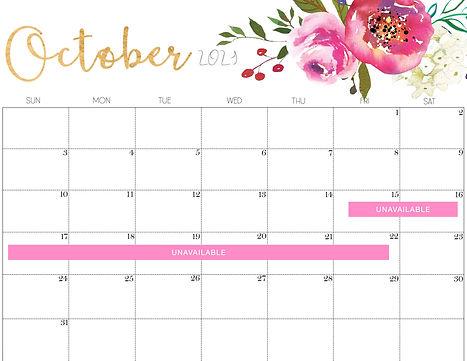 October Availability.jpg