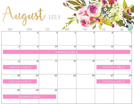 August Availability.jpg