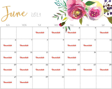 June Availability.jpg