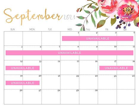 September Availability.jpg