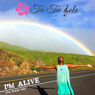 I'm Alive Tee Tee Solo.png