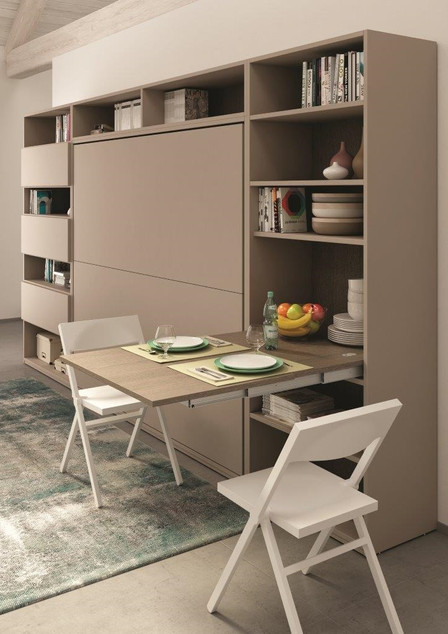 s2 9 horizon detail table couliss..jpg