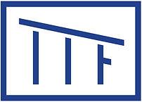 Tusen+Takk+Logo.jpg