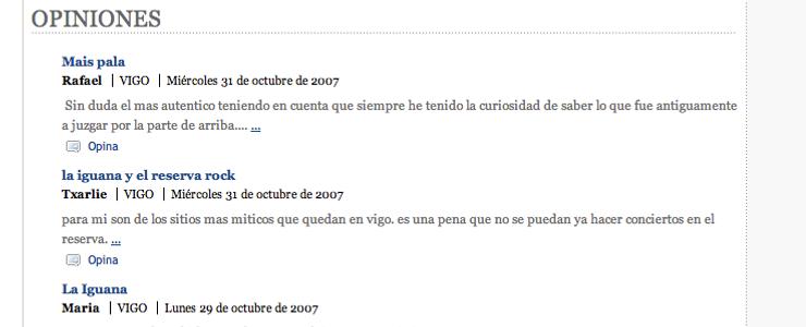 """ALT=""""maispala vigo: sin duda el mas autentico"""""""