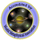 accreditedby.png
