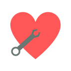 heart wrench .png