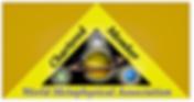 WMA Logo.png