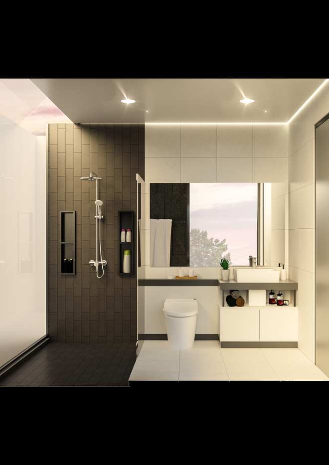 MASTER BATHROOM.png