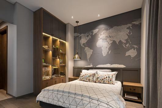 Kid's Bedroom.jpg