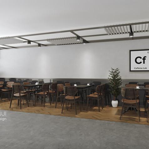 Caffeine Lab Coffee 2.JPG