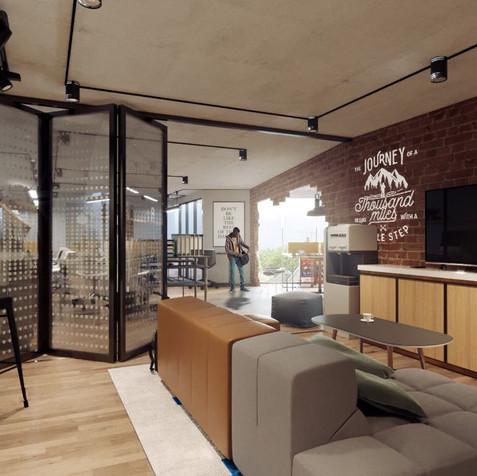 Terroir Co Working lounge.jpg