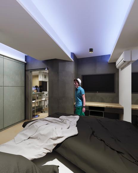 Belmont Bedroom 2.jpg